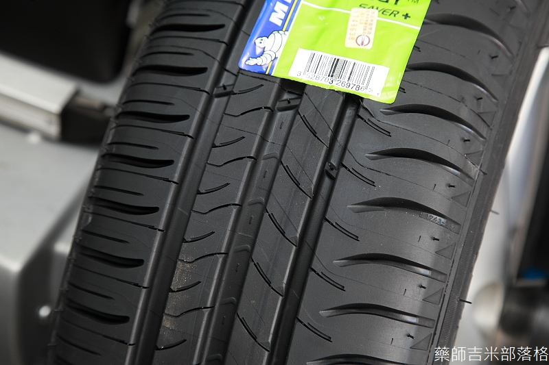 Michelin_Energy_Saver_026