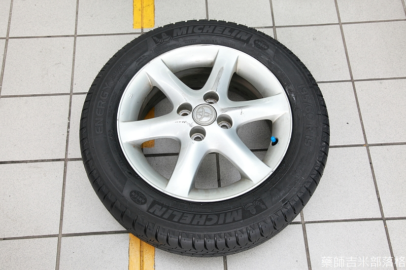 Michelin_Energy_Saver_029