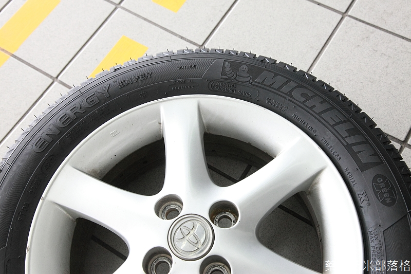 Michelin_Energy_Saver_037