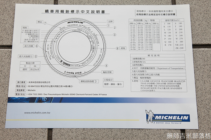 Michelin_Energy_Saver_047