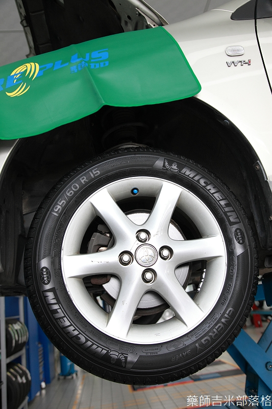 Michelin_Energy_Saver_088