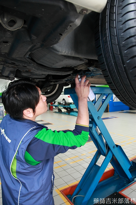 Michelin_Energy_Saver_090
