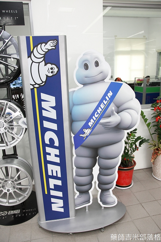 Michelin_Energy_Saver_113