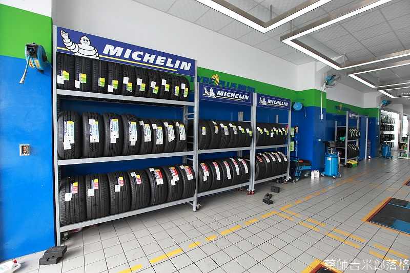 Michelin_Energy_Saver_136