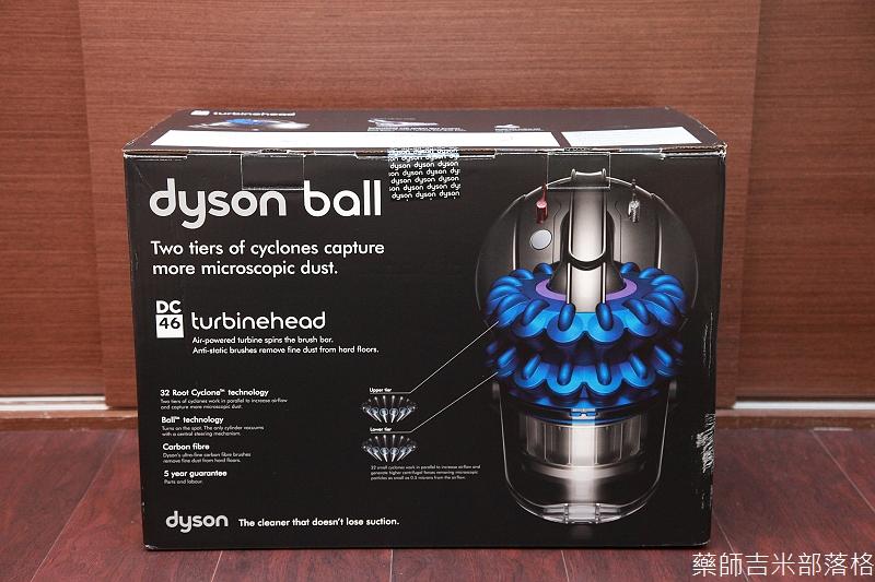 Dyson_DC46_005
