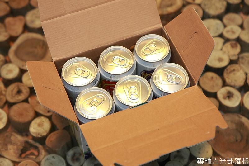 Fruit_Beer_003