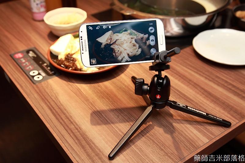 Samsung_S4_007