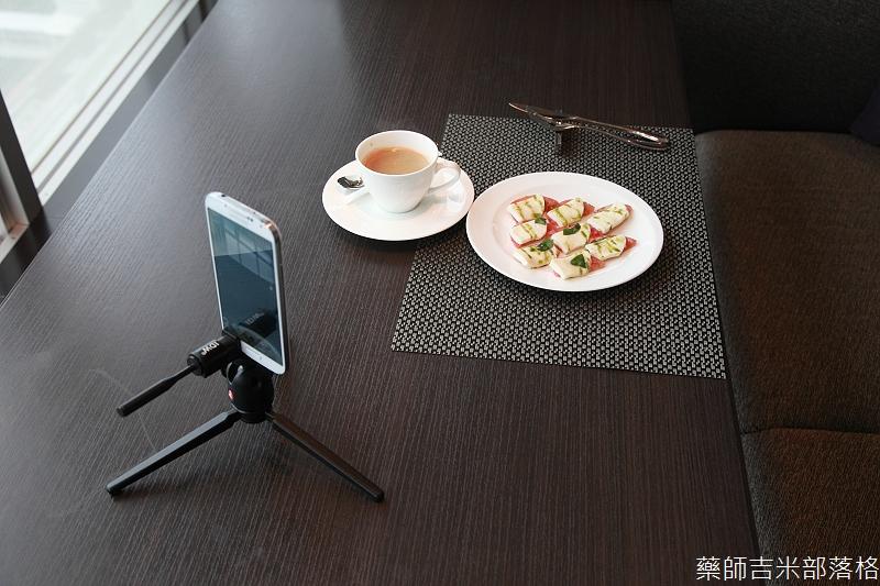 Samsung_S4_009