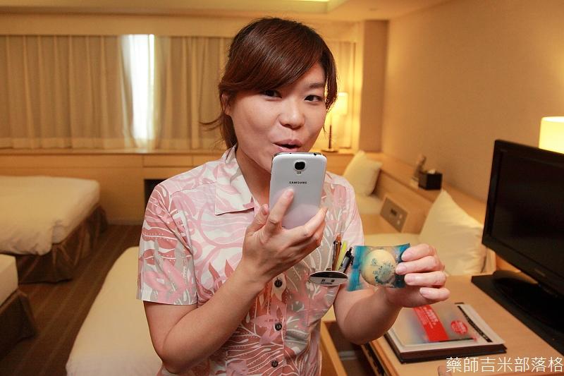 Samsung_S4_031