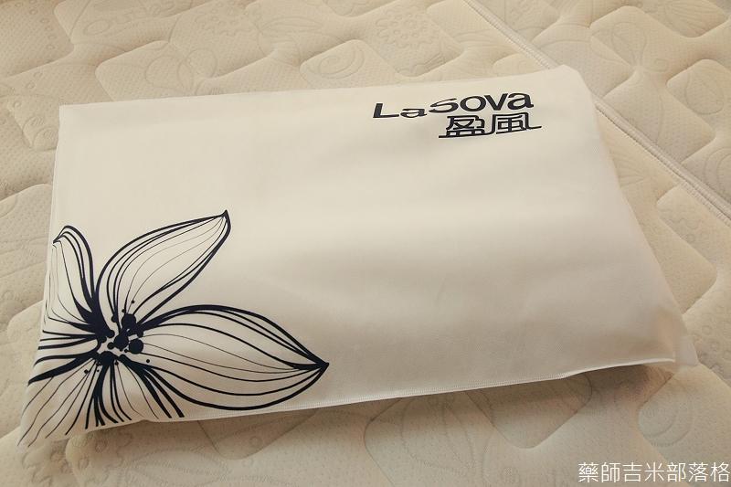 Lasova_101