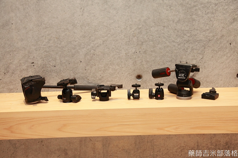 Manfrotto_173