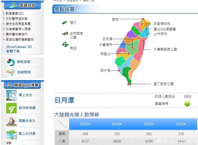 hinet旅遊雲-31.jpg