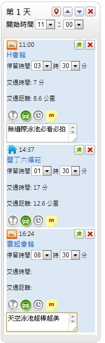 hinet旅遊雲-30