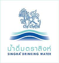 singha-water(6)