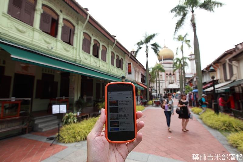 Singapore_01_155.jpg