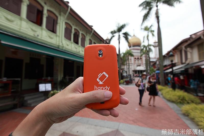 Singapore_01_156.jpg