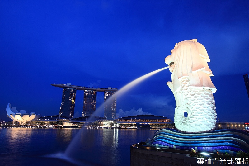 Singapore_01_311.jpg