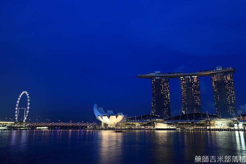 Singapore_01_313.jpg