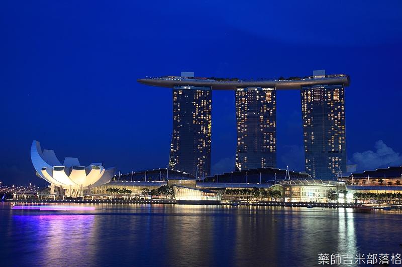 Singapore_01_315.jpg