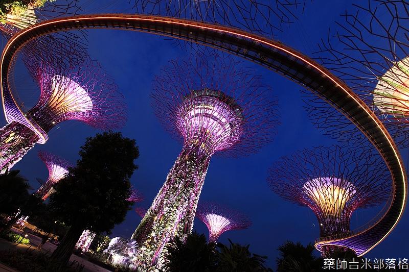 Singapore_02_478.jpg