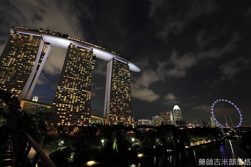 Singapore_02_495.jpg