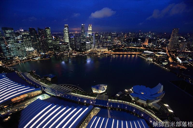 Singapore_03_214.jpg