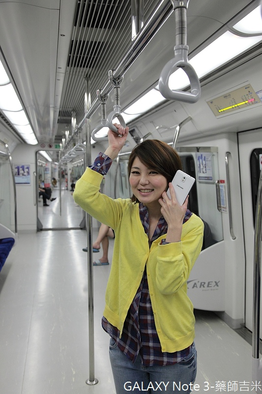 Samsung_Note3_175.jpg
