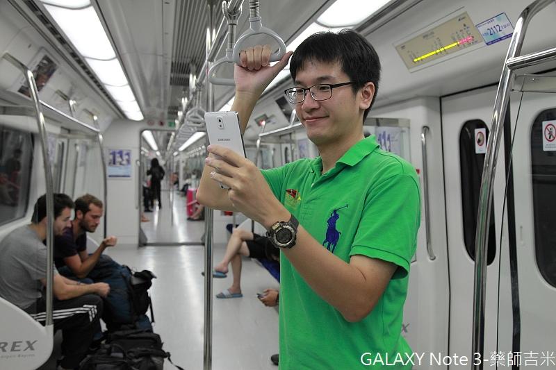 Samsung_Note3_182.jpg