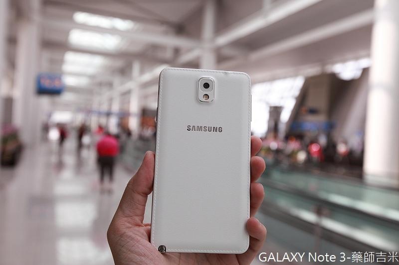 Samsung_Note3_188.jpg