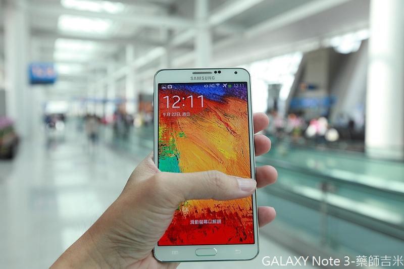 Samsung_Note3_190.jpg