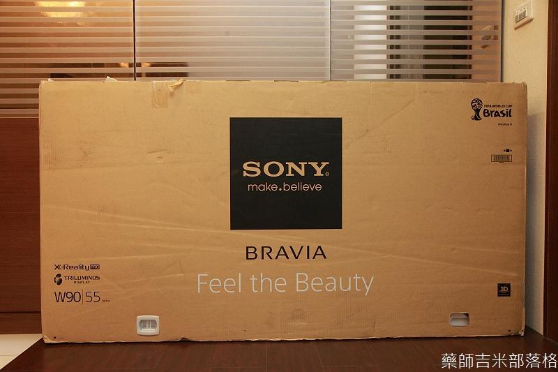 Sony_Bravia_001.jpg