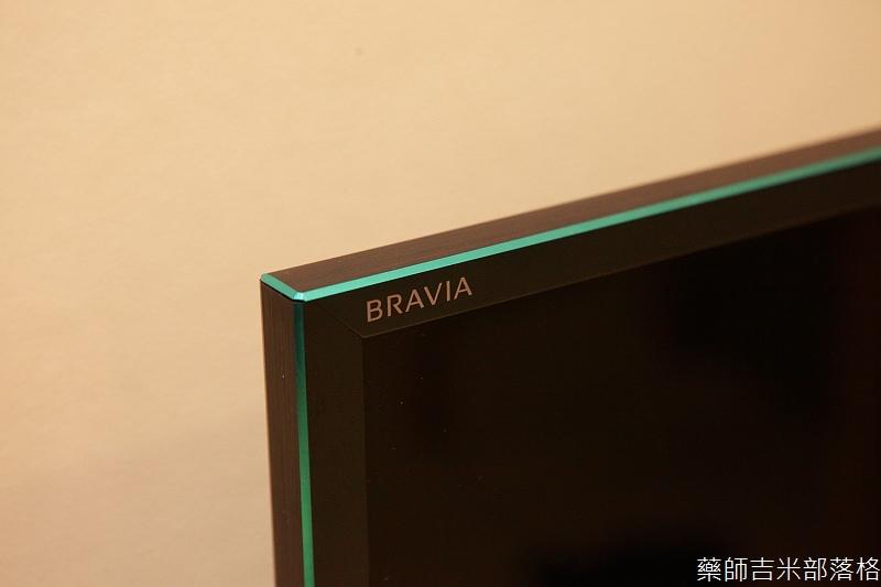 Sony_Bravia_026.jpg
