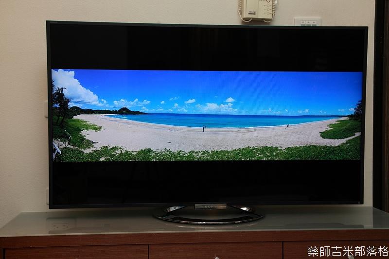 Sony_Bravia_156.jpg
