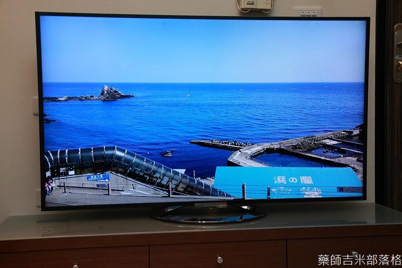 Sony_Bravia_197.jpg