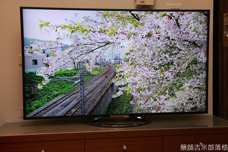 Sony_Bravia_200.jpg