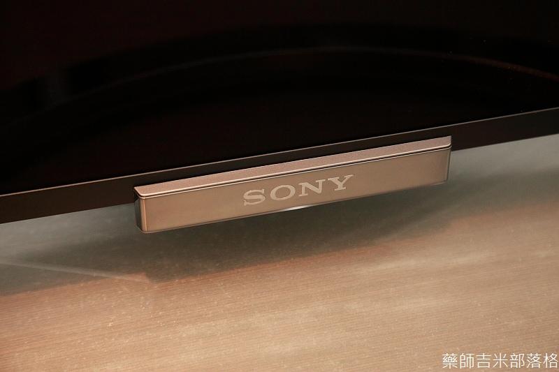 Sony_Bravia_264.jpg