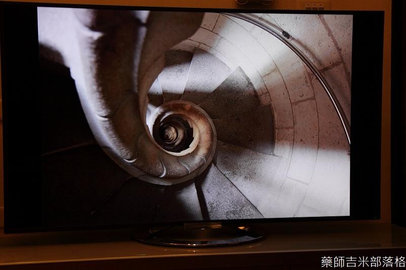 Sony_Bravia_320.jpg