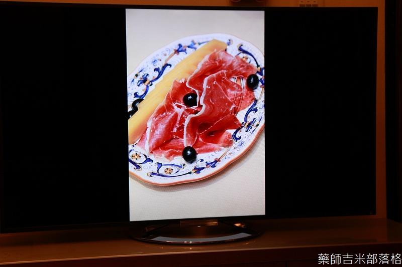 Sony_Bravia_361.jpg