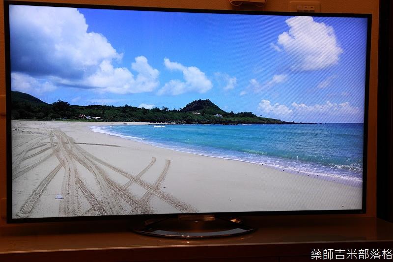 Sony_Bravia_411.jpg