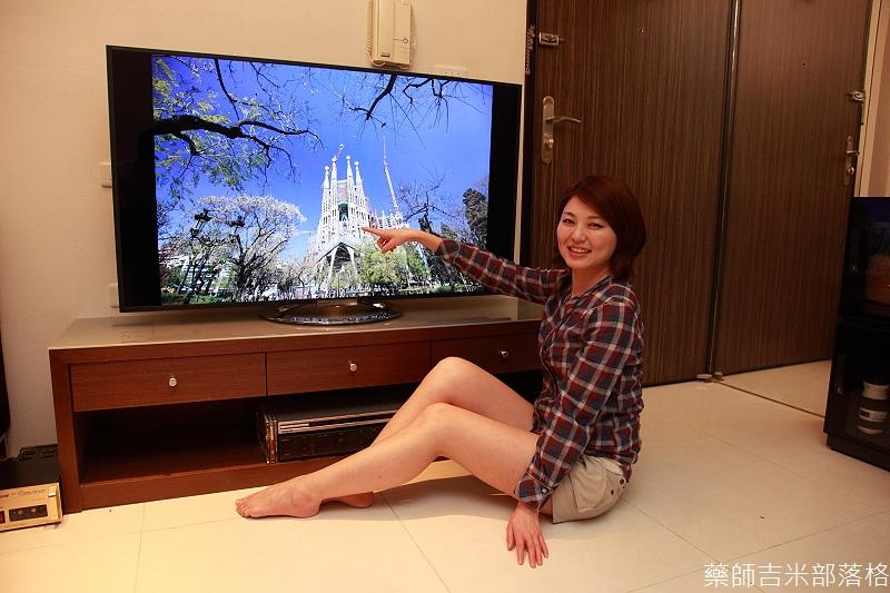 Sony_Bravia_444.jpg