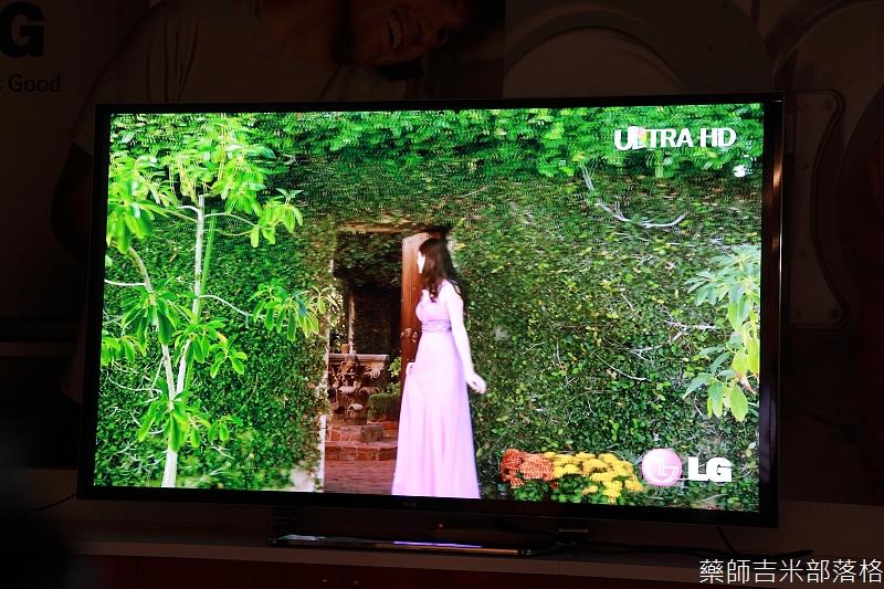 LG_ULTRA_HD_TV_017.jpg