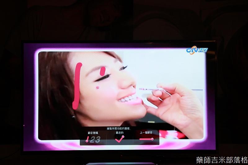 LG_ULTRA_HD_TV_023.jpg