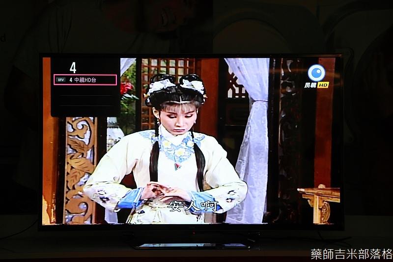 LG_ULTRA_HD_TV_027.jpg