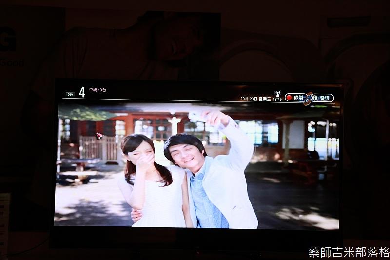 LG_ULTRA_HD_TV_029.jpg
