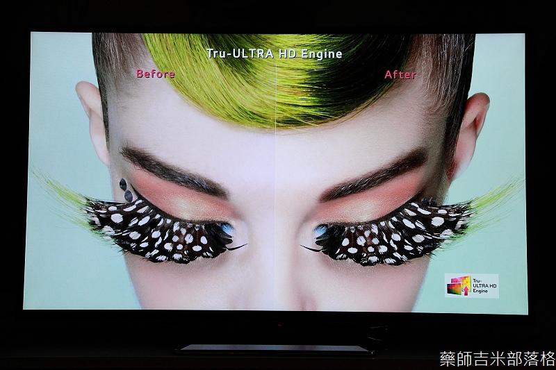 LG_ULTRA_HD_TV_057.jpg