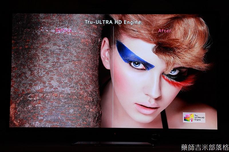 LG_ULTRA_HD_TV_058.jpg