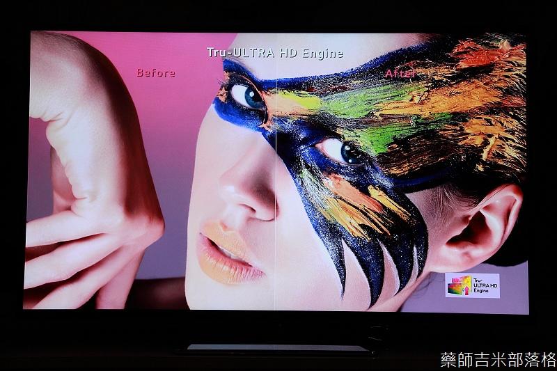 LG_ULTRA_HD_TV_060.jpg