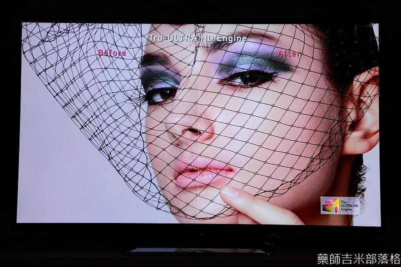 LG_ULTRA_HD_TV_062.jpg