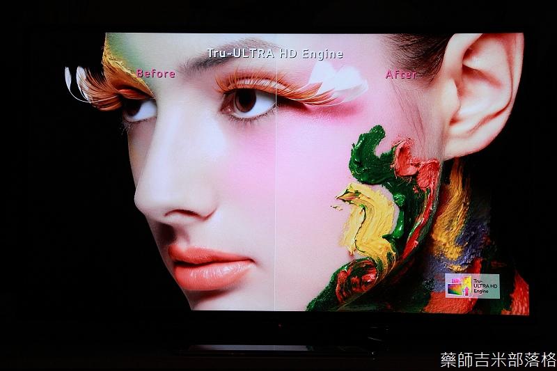LG_ULTRA_HD_TV_064.jpg