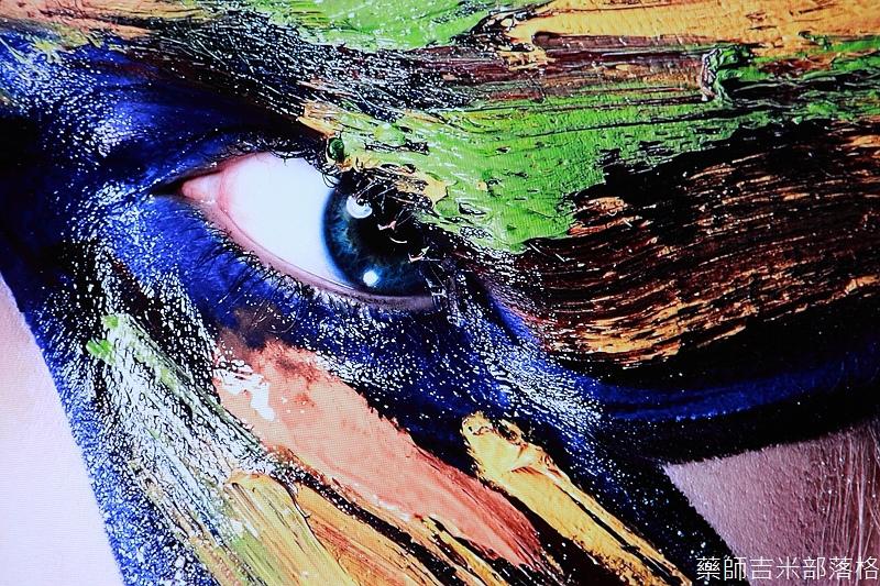 LG_ULTRA_HD_TV_072.jpg